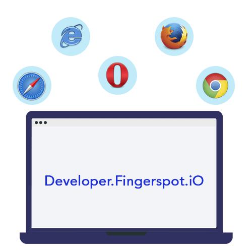 Fingerspot